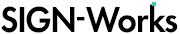 未経験×正社員・急募×短期のお仕事紹介情報|SIGN-Works